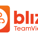 Blizz Team-viewer